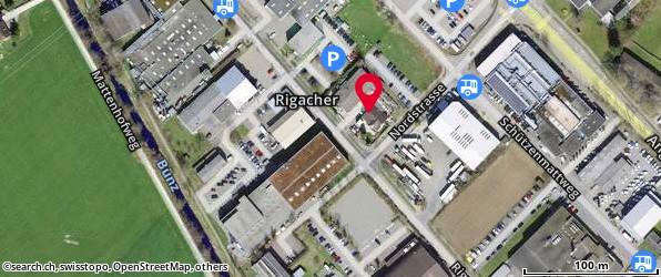 Rigackerstrasse 12, wohlen-ag
