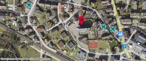 , aadorf
