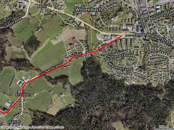 Wittenbach