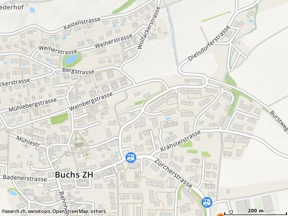 Buchs (ZH)