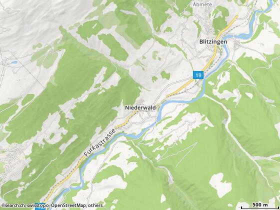 Niederwald