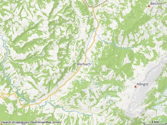 Marbach (LU)