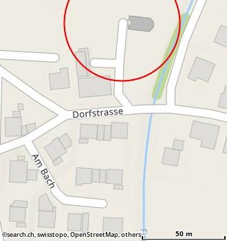 Dorfstr. 165, Fisibach