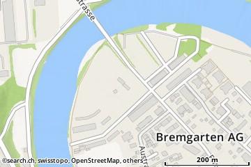 Bremgarten (AG)