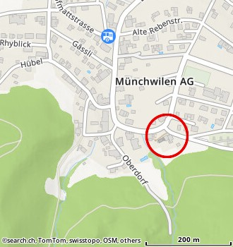 Münchwilen (AG)