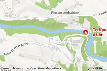 Schönenberg (ZH)