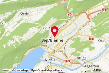 Ring 12, Biel/Bienne