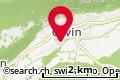 Sur Mont-Tillier 3, Orvin
