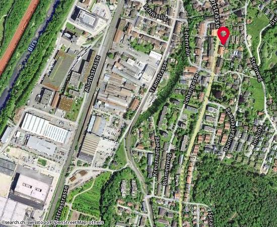 4142 Hauptstrasse 41