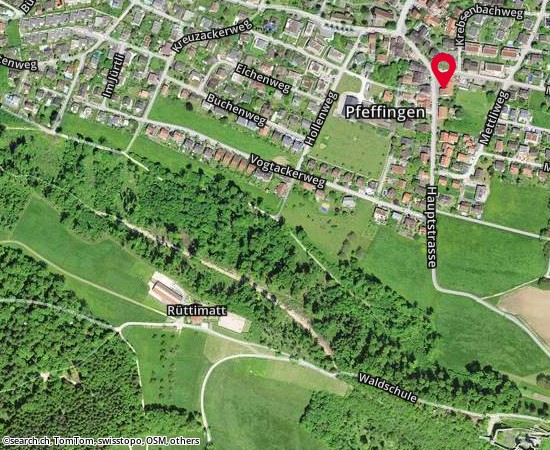 4148 4148 Pfeffingen Hauptstrasse  63 63