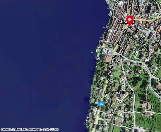 6300 Kolinplatz 19