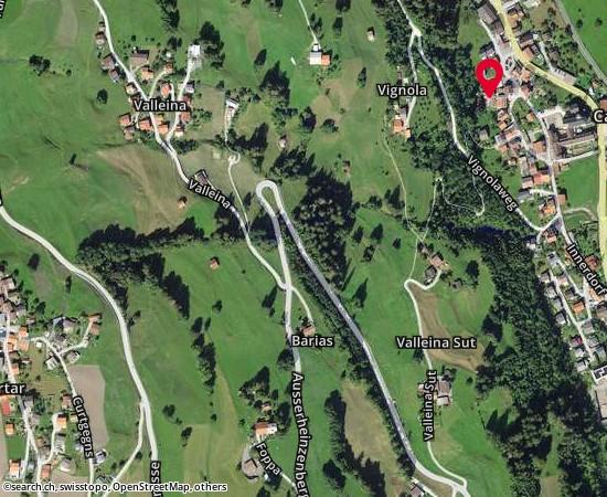 7408 Cazis Oberdorf 35