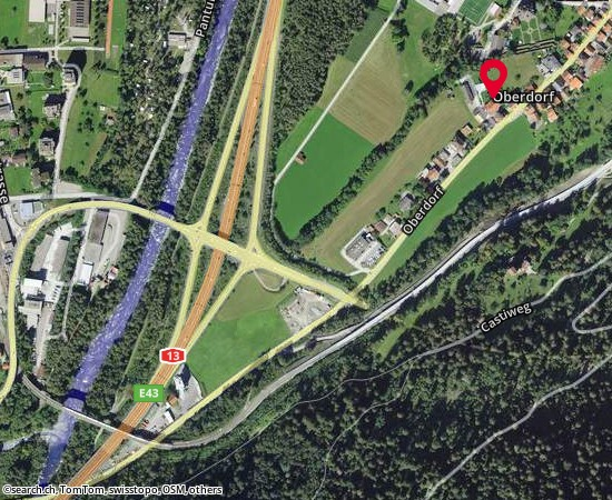 7411 Sils Oberdorf 44