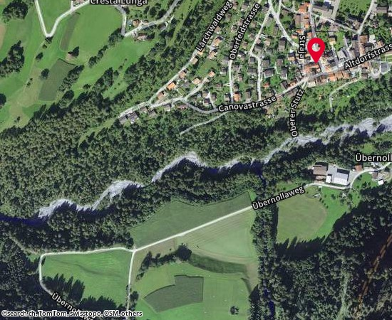 7430 Thusis Oberplatz
