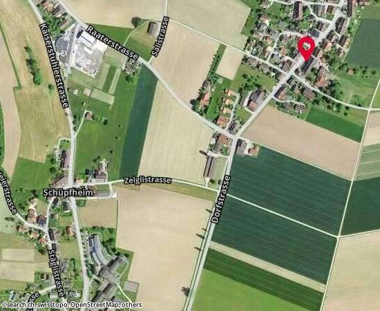 8175 Windlach Dorfstrasse 30