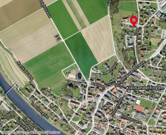 8451 Kleinandelfingen Hirstigweg 1
