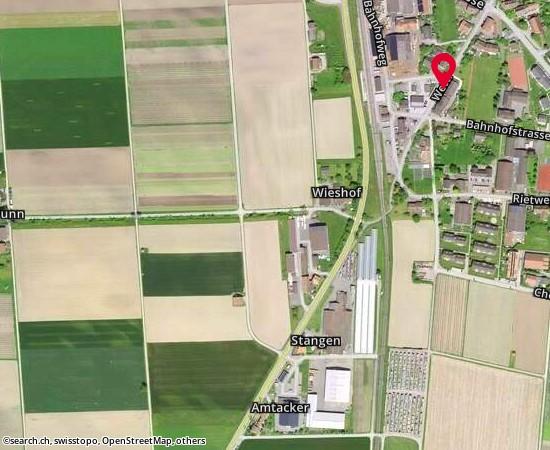 8476 Unterstammheim Unterstammheim Wetti 19