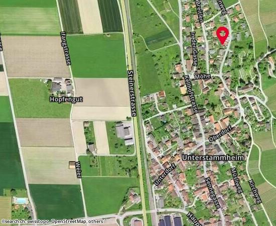 8476 Unterstammheim Heerenweg 7