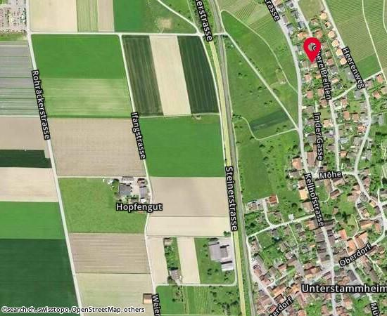 8476 Unterstammheim Obere Breitlen 19