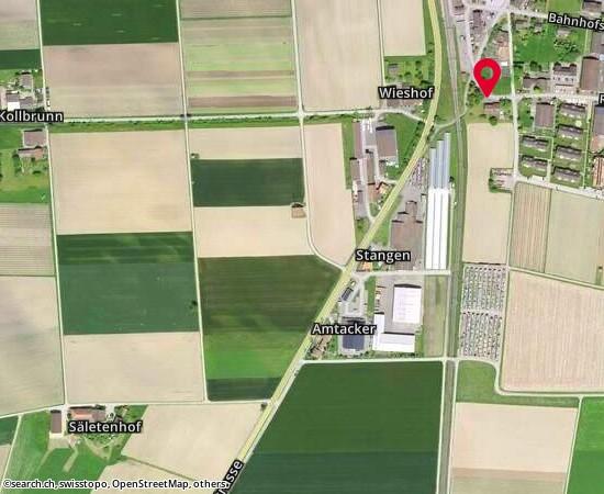 8476 Unterstammheim Rietweg