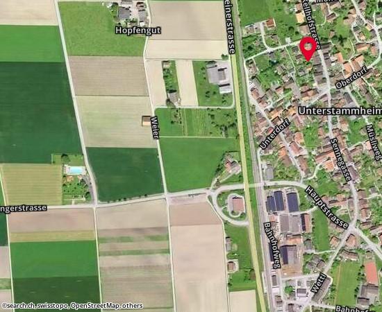 8476 Unterstammheim Schulweg 4