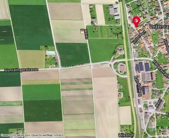 8476 Unterstammheim Unterdorf 18