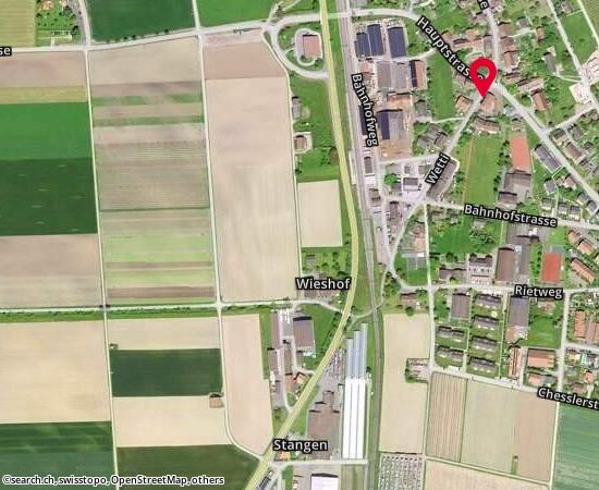 8476 Unterstammheim Wetti 1