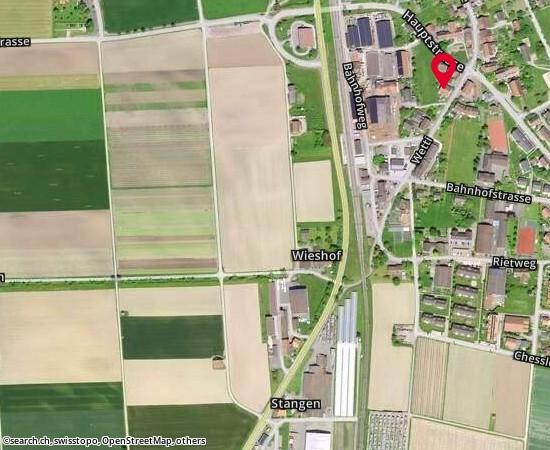 8476 Unterstammheim Wetti 2