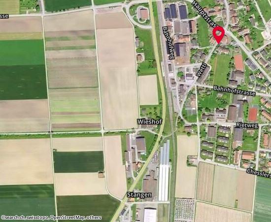 8476 Unterstammheim Wetti 5