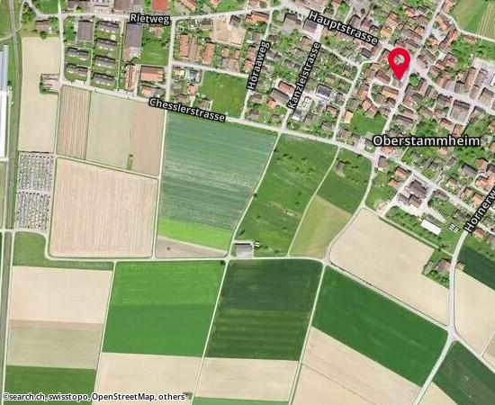 8477 Oberstammheim Bachstrasse 2