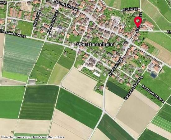 8477 Oberstammheim Breitenweg 1