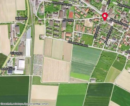 8477 Oberstammheim Hauptstrasse  8