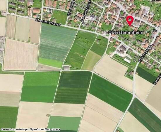 8477 Oberstammheim Hauptstrasse 64