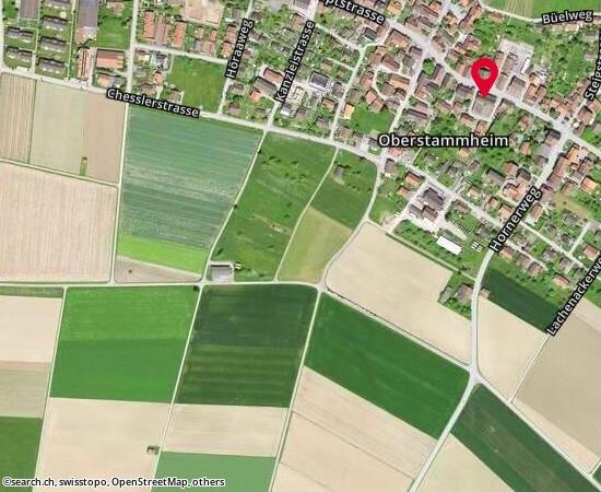 8477 Oberstammheim Hauptstrasse 68