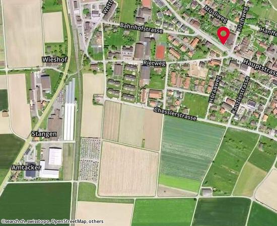 8477 Oberstammheim Hauptstrasse 7