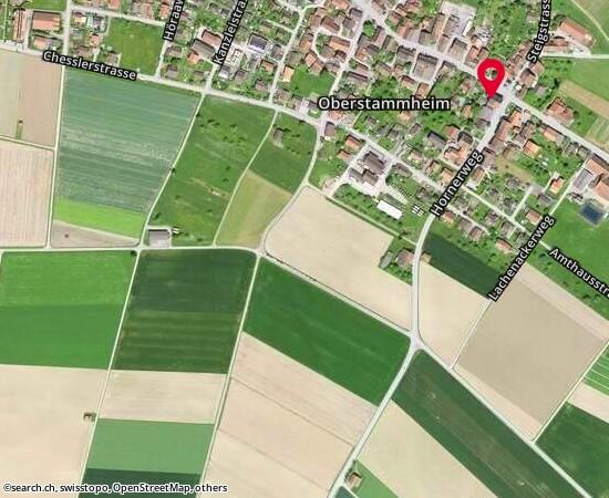 8477 Oberstammheim Hauptstrasse 76