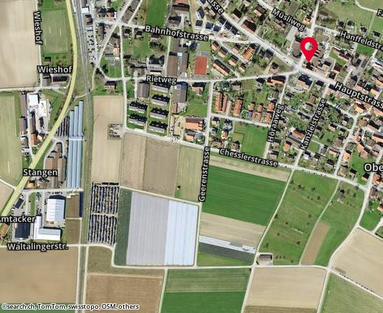 8477 Oberstammheim Kirchweg 2