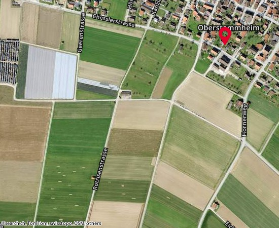 8477 Oberstammheim Werkhausstrasse 7