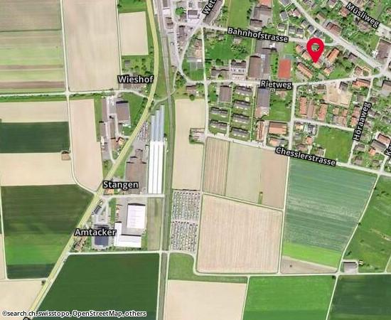 8477 Obertsammheim Bahnhofstrasse 18