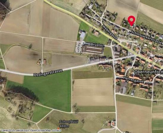 8526 Oberneunforn Schlossackerstrasse 34