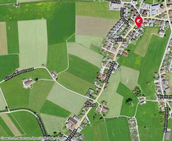 8717 Benken Dorfstrasse 37