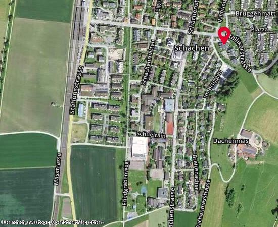 8906 Bonstetten Im Bruggen 26