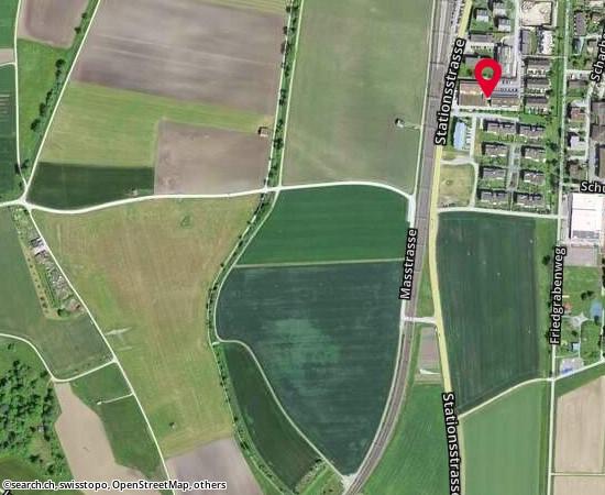 8906 Bonstetten Im Heumoos 23