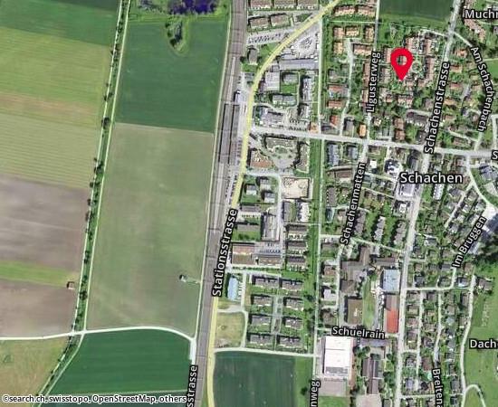 8906 Bonstetten Im Schachenhof 18