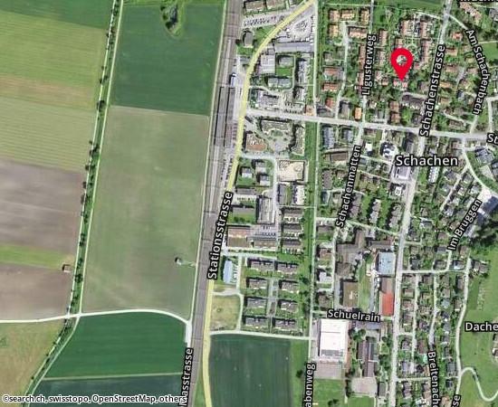 8906 Bonstetten Im Schachenhof 31
