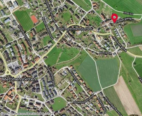 8932 Mettmenstetten Hombergweg 6