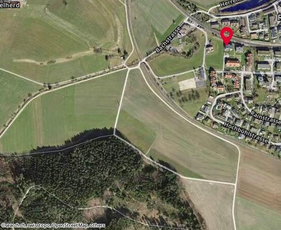 9532 Rickenbach Bachwiese 8