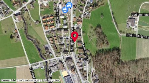 5037 Hauptstrasse 35