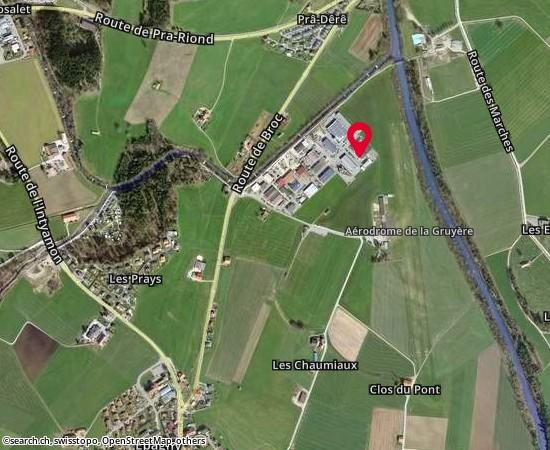 1663 Epagny Route des Grands Bois 20
