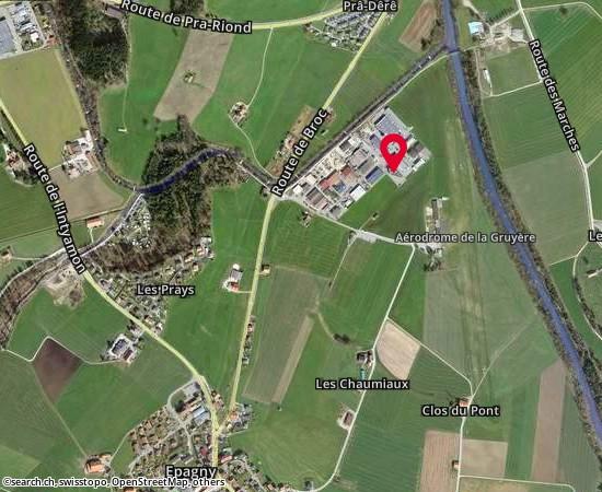 1663 Epagny Route des Grands-Bois 16